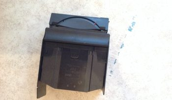 Used Genuine Mercedes Benz CD Changer Magazine (6 disc) Holder for W203 W140 W209 W220 – £14 full